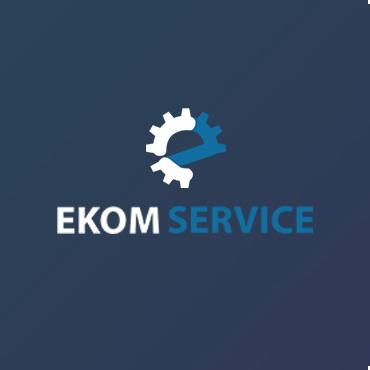 ecomservice - о нас