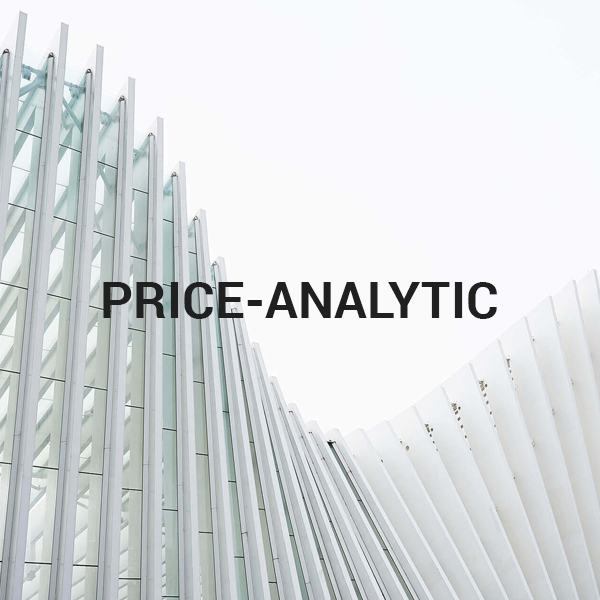 Price Analytic